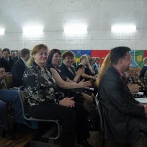 Обсуждение проектов форума